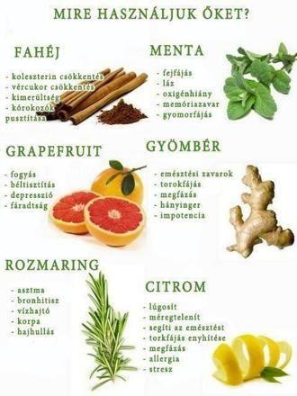 Erősíts rá a fogyókúrádra természetes tápanyagokkal!