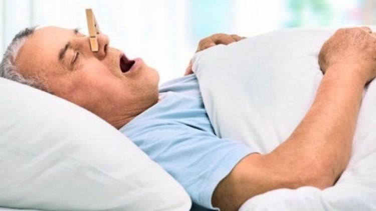 Lehet a túlsúlytól légzési zavarom? - Somnocenter