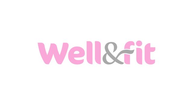 Idő: A testmozgás változó, amelyre nem gondolt - XXL táplálkozási blog