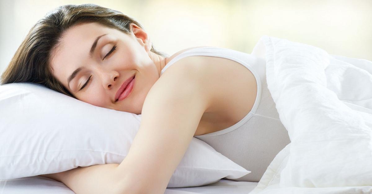 ideális glükózszint a fogyáshoz segítsen a nyúlomnak a fogyásban