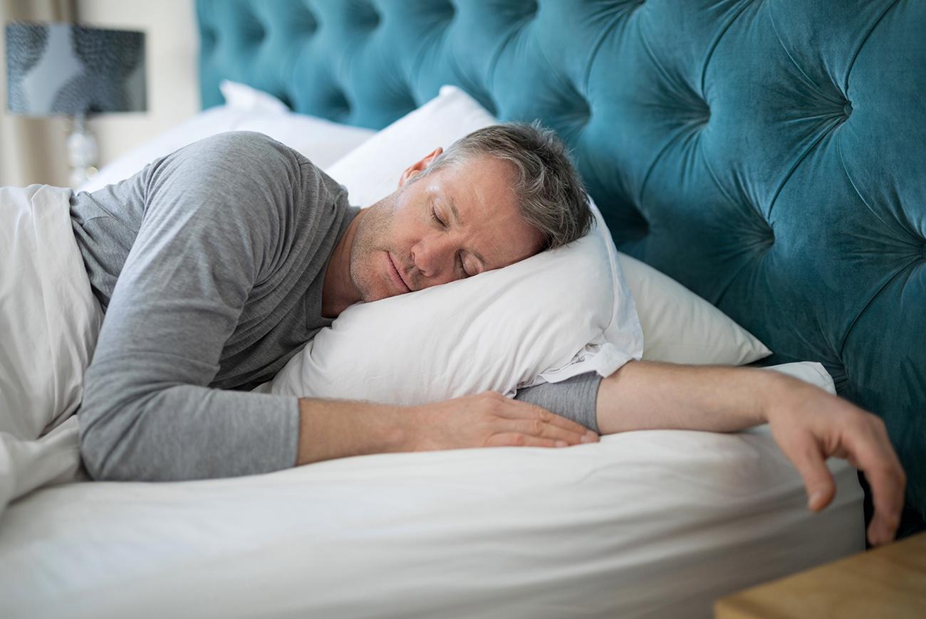 az alvás súlycsökkenést okozhat