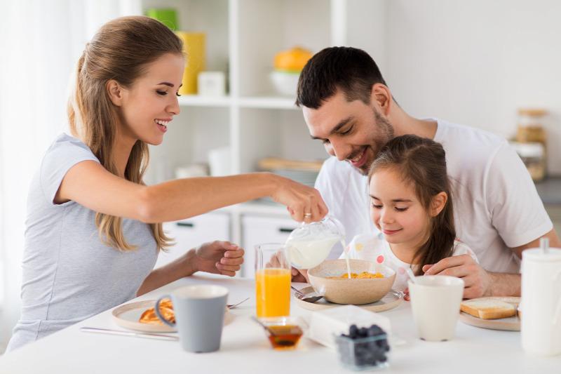 az étkezés kihagyása okoz-e fogyást
