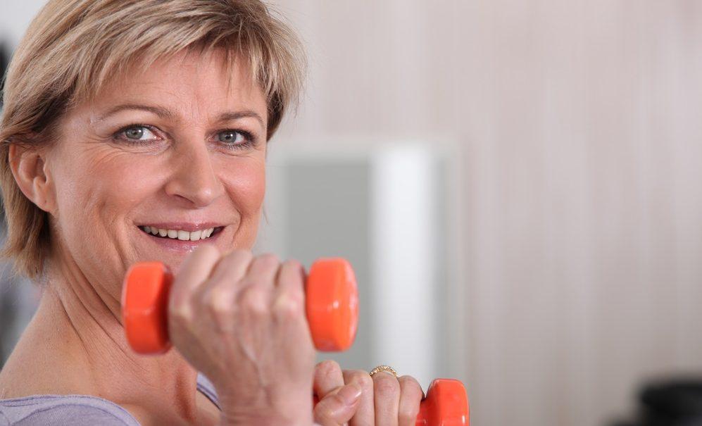 Fogyás 50 éves férfi - Hogyan lehet sikeresen fogyni 50 felett?