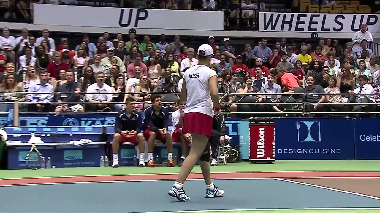 tenisz teszi-e a fogyást