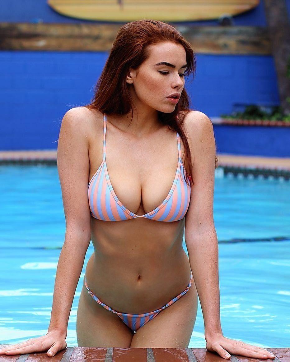 bikini zsírégető