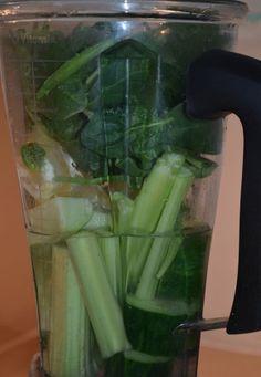 Veseátültetés diéta zöld tea ny