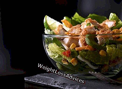 Zsírégető diéta étrend