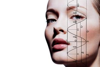 hogyan lehet megállítani az arc zsírvesztését