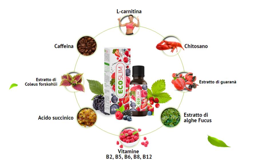 Diszociált étrend és cukorbetegséga - Diszociált étrend napi zsír