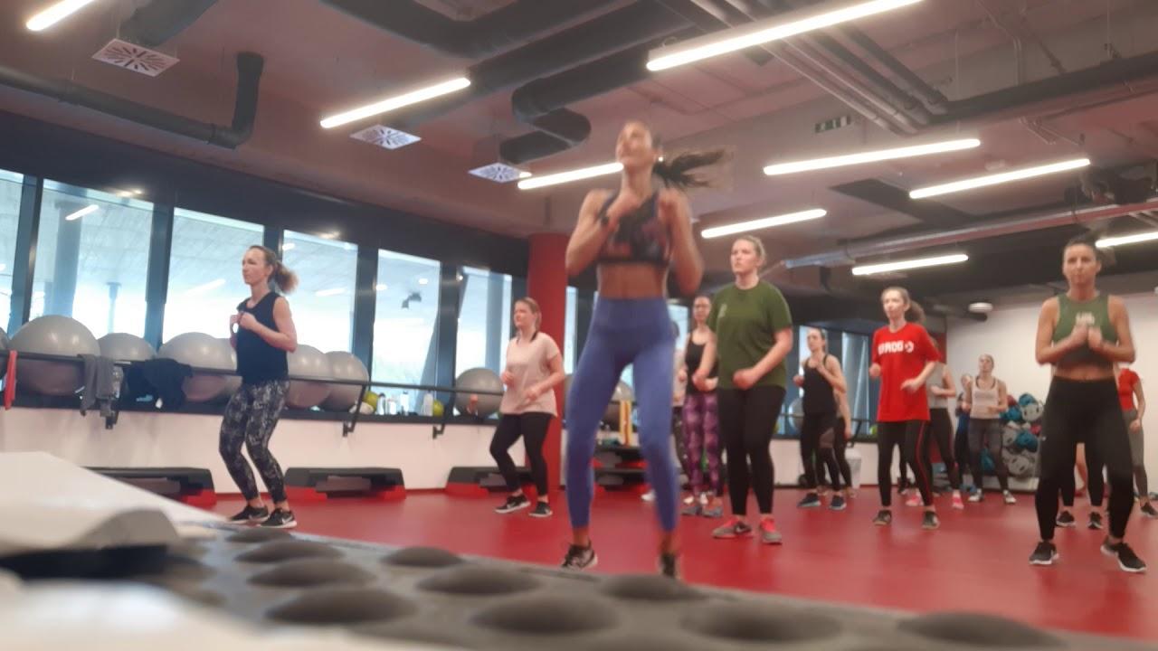 A BCAA szedése tényleg hatékonyabbá teszi az edzéseket?   Well&fit