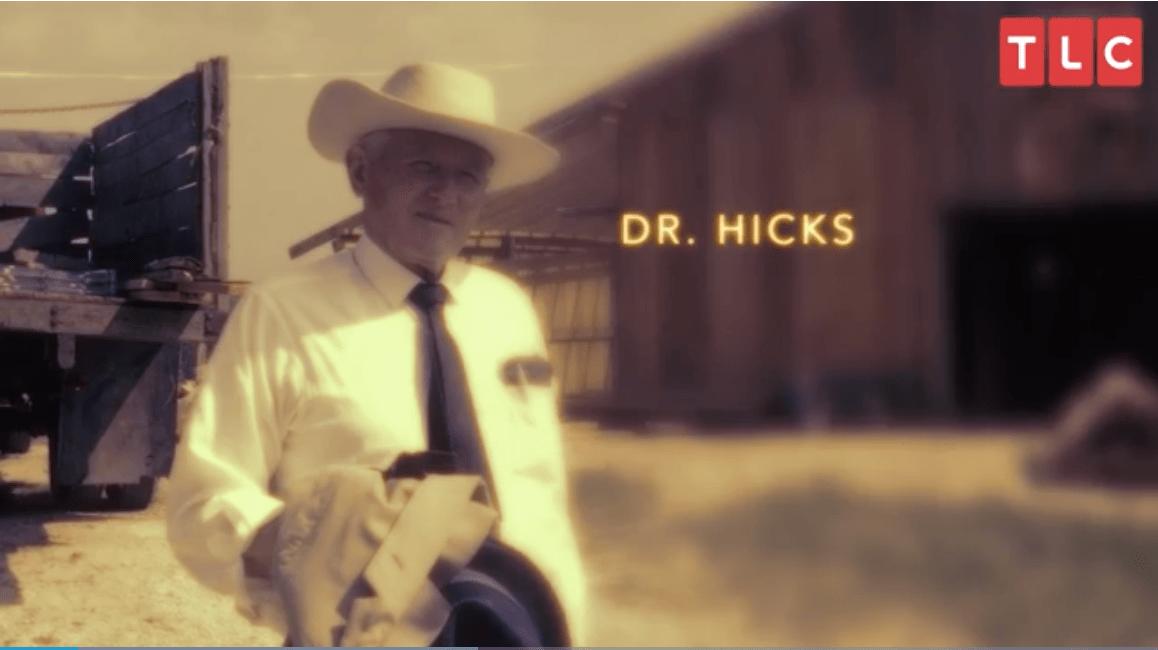 dr hicks austin fogyás 5 testsúlycsökkentő előny