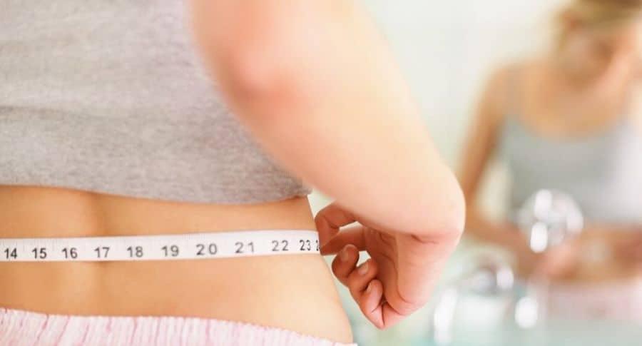 FatToBurn, zsírégető italpor 10 x 5 gramm / doboz - Zsírégető ammónia