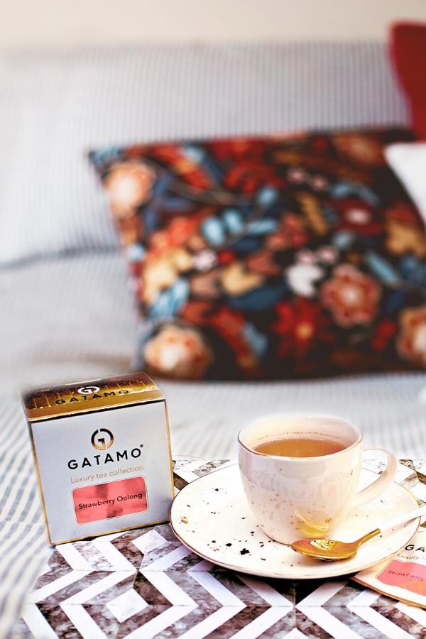 Az 5 legjobb zsírégető tea – szerintünk