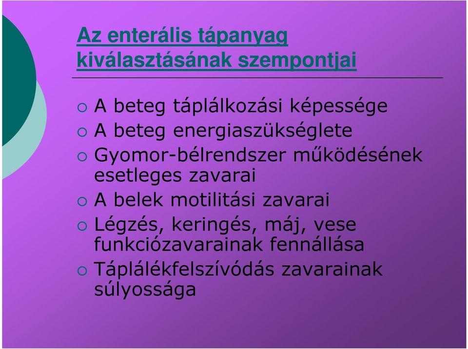 7 napos zsírégető program a gyors fogyást célozva - heti étrenddel - z-line.hu