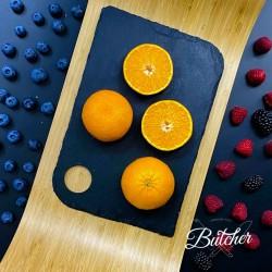 karcsúsító citrusfélék