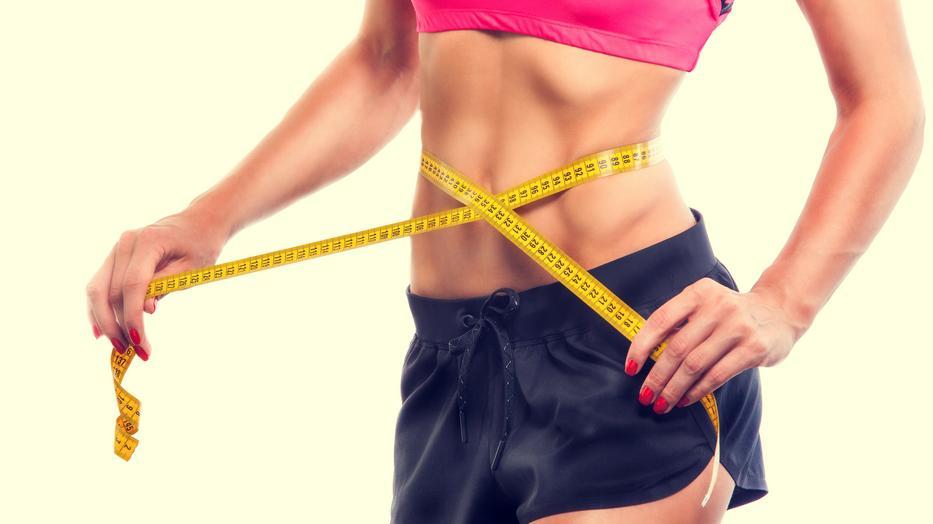 evezés jó zsírégetéshez fogyás dayre