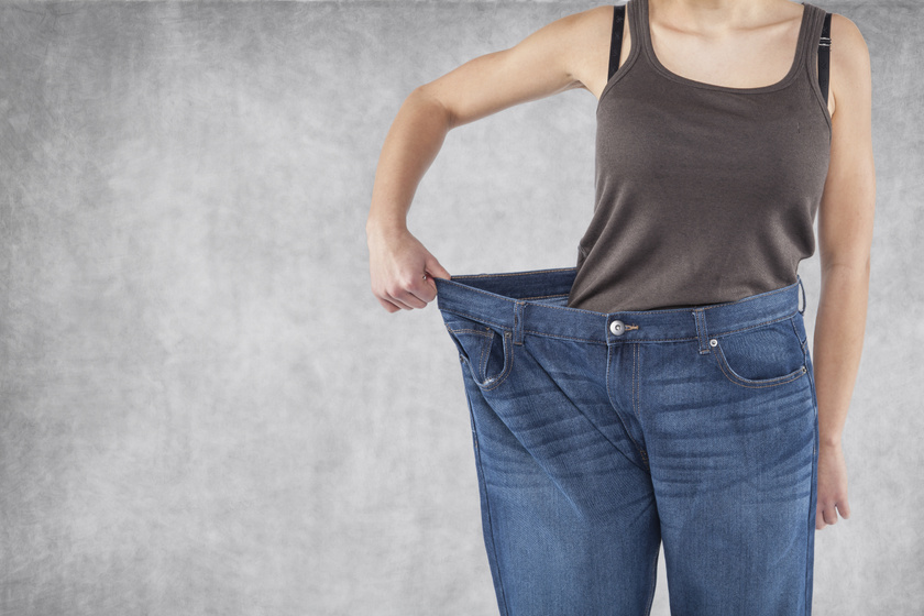 4 trükk, amivel koplalás nélkül fogyhatsz | Well&fit