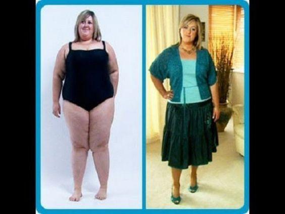 lefogy 40 kg 6 hónap alatt
