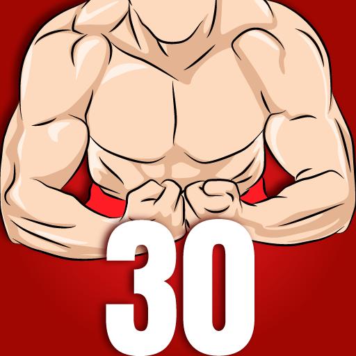 elveszíti a karzsírt 30 nap alatt legjobb alkalmazás, amely segít a fogyásban