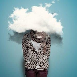 fáradtság fogyás agy köd