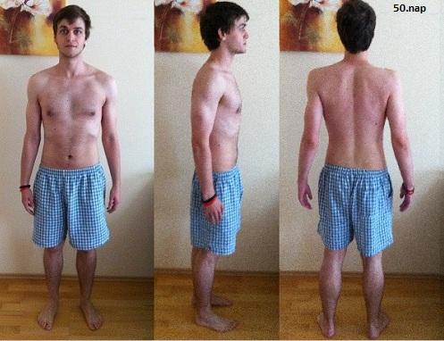 Hogyan kell fogyni 10 kg 2 hétig vagyok 13 éves