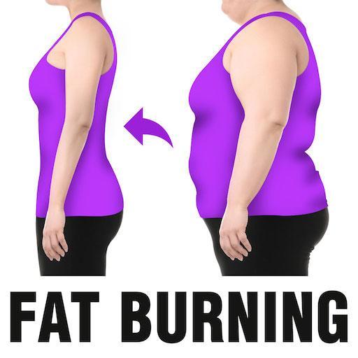 éget kövér derék