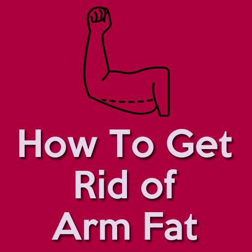 Elveszíti az utolsó 5 százalékos testzsírt. Tfw fogyás