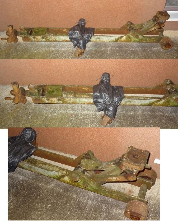hűvös szobrászat fogyás után