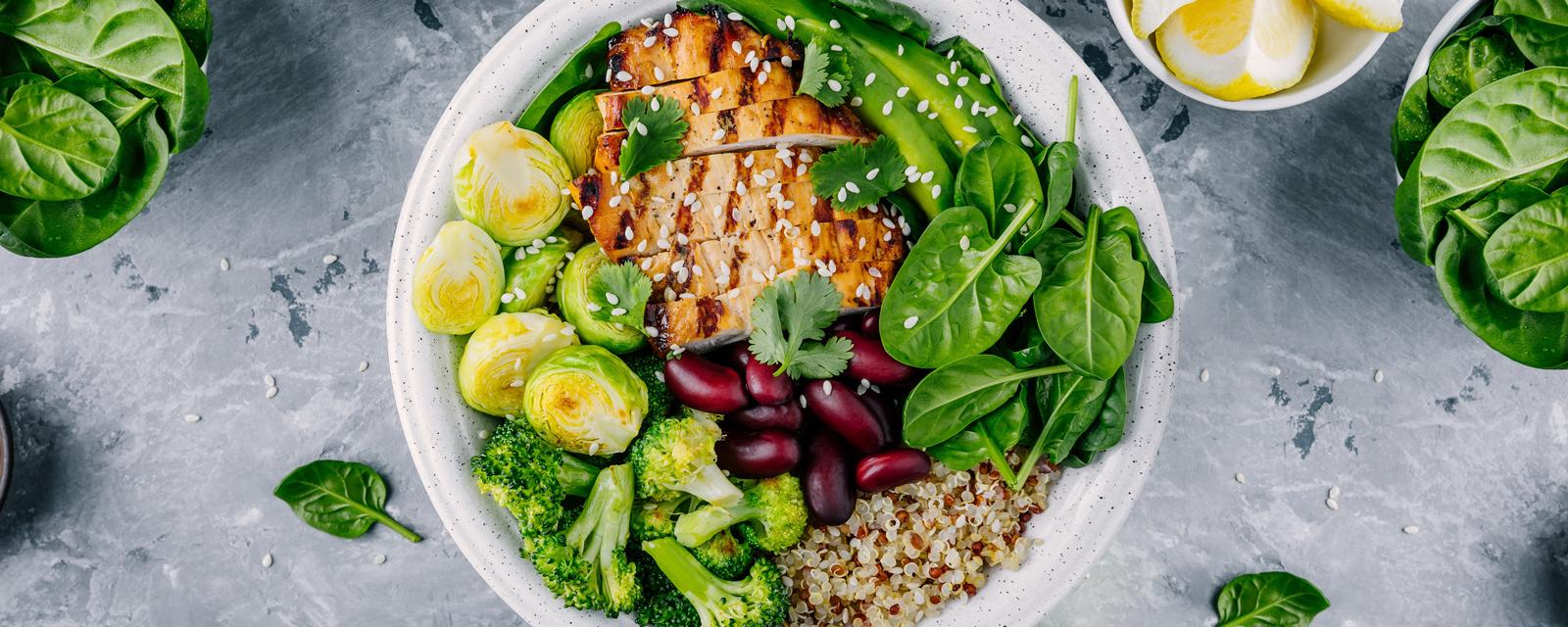 Közös fogyás diéta – Health and beauty