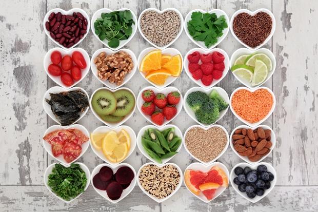Mintaétrend: egyél háromóránként, és fogyj egyszerűen! | z-line.hu