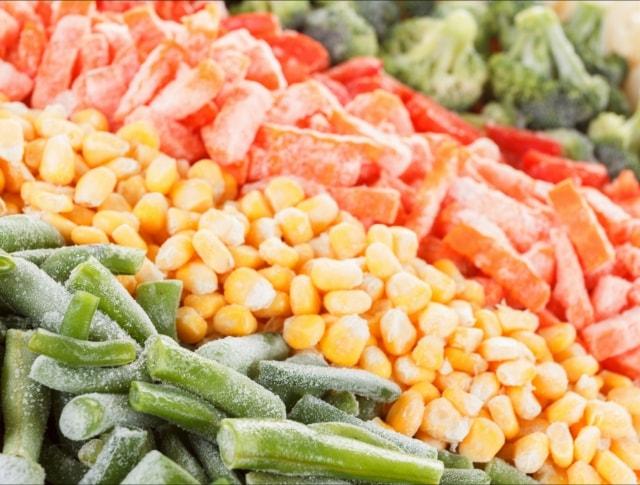 Fogyás diéta 2 hét vegetáriánus. Egészséges fogyás, mint a hétre és a yolandara