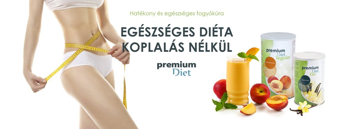 Tuti fogyókúrás terv! - 1 hónapos fogyás kihívás