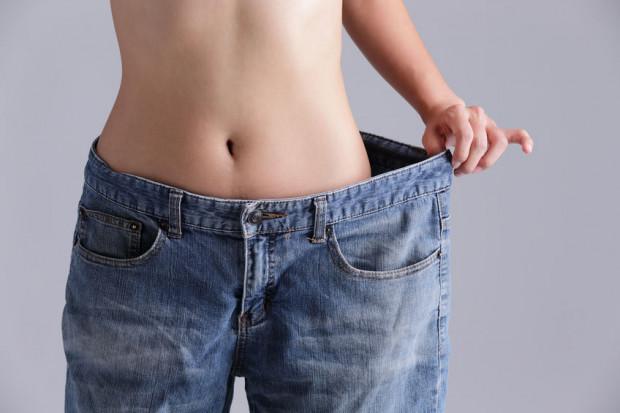 a gyakori bélmozgás súlycsökkenést okozhat személyes fogyás kihívás