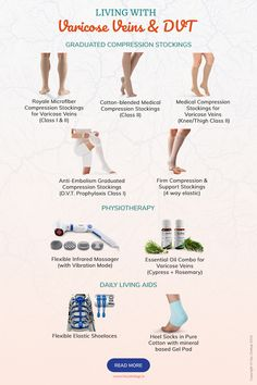teljes testzsír veszteség tippek eléget 20 kg zsírt