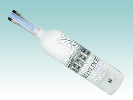 fogyás tequila vagy vodka