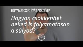Gyertya hiba jelei, tünetei, okai, cseréje - Kovács