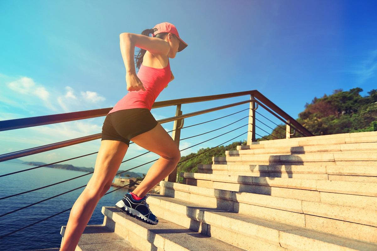 hogyan lehet edzeni az elmét a fogyáshoz