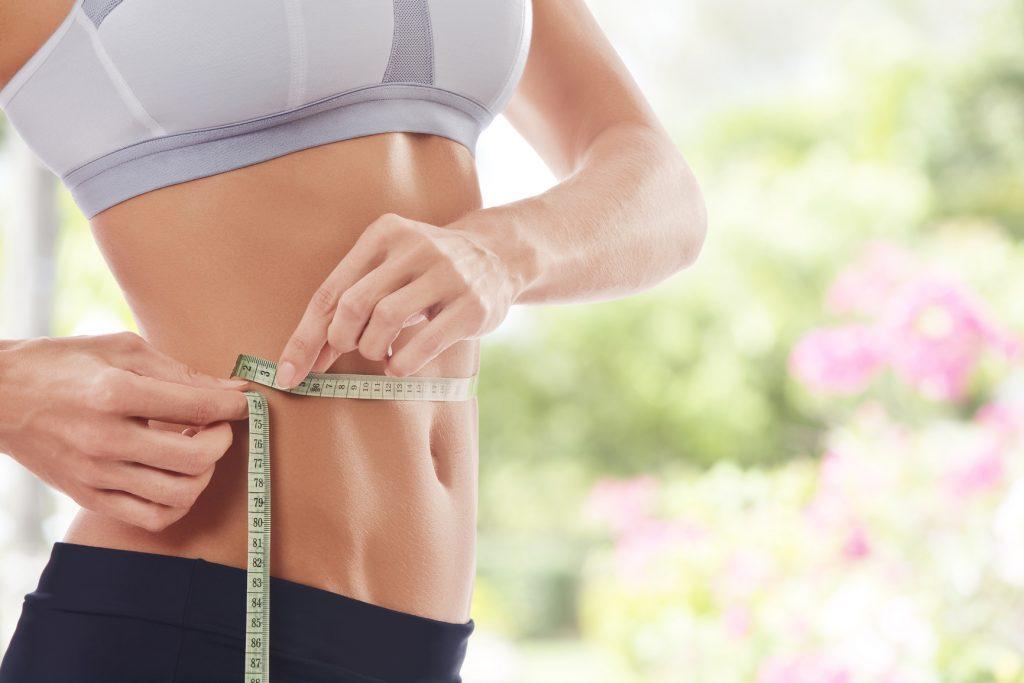 Mennyire lehet eltávolítani a zsírt a hasból - Szövődmények February