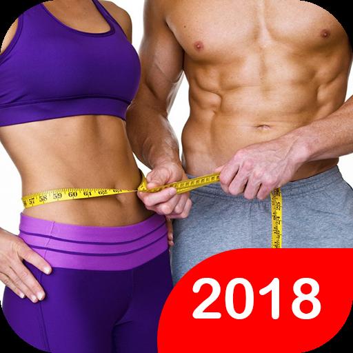 Hogyan lehet elveszíteni a 10 testzsírt. Fogyás tasakok
