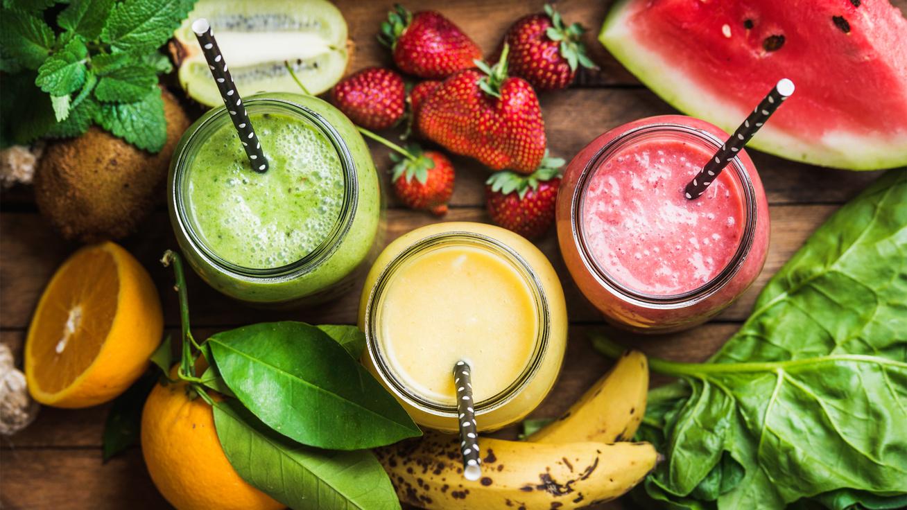 Fogyókúrás vitaminital   Nosalty