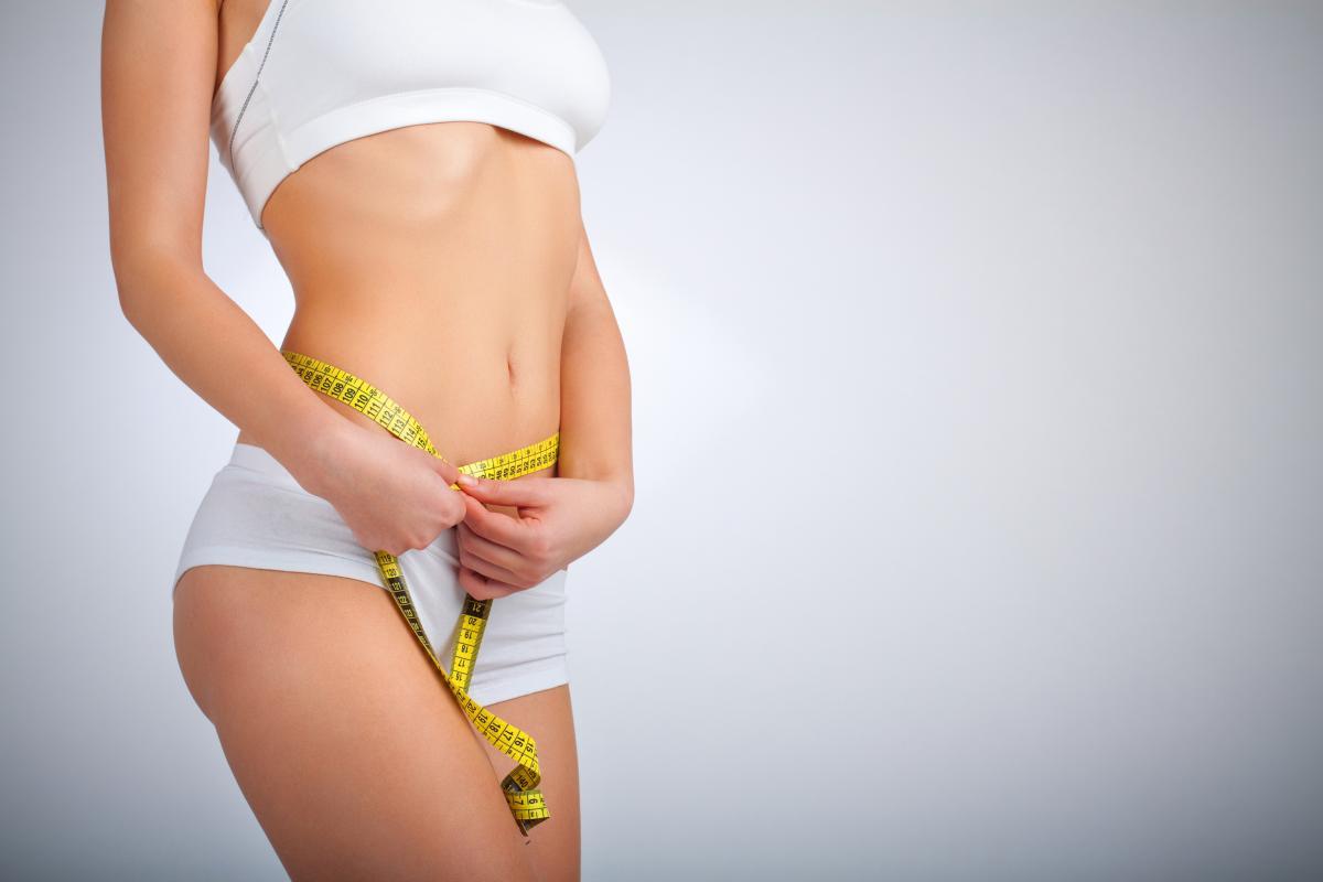Ezt kell tenned, hogy ne kalória, hanem rögtön a zsír égjen el - Fogyókúra | Femina
