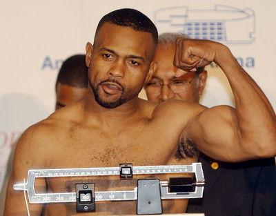 hogyan veszítik el a bokszolók a zsírt kim fogyás shelton ct