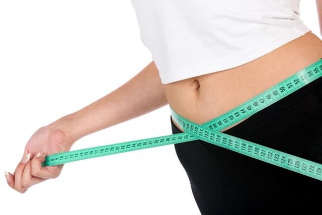 Elképesztő változás! Fél év alatt 40 kilót fogyott a magyar énekesnő