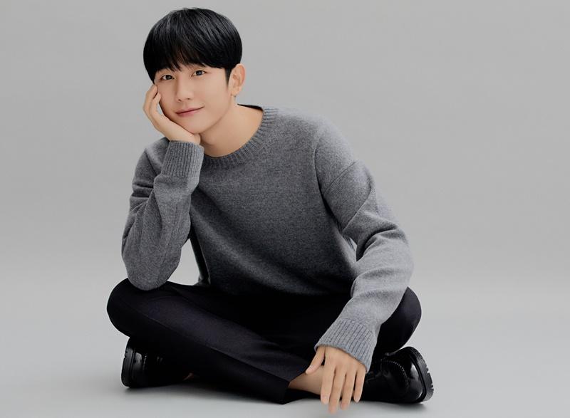 jung hae a fogyásban