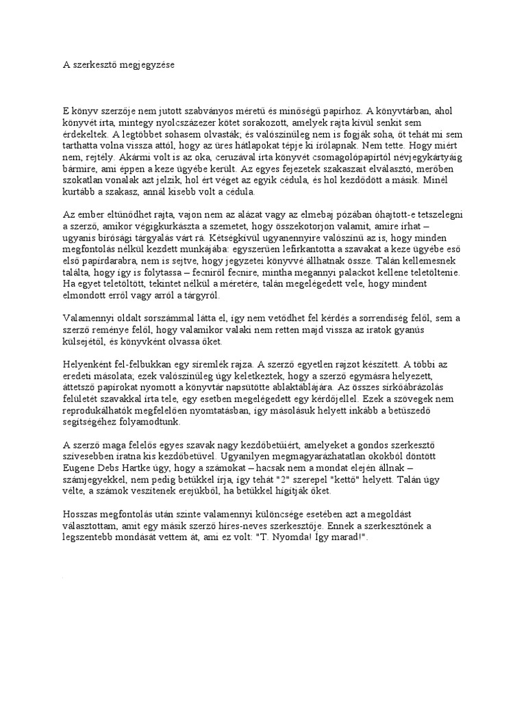 borostyánrózsa fogyás 2021 a fogyás legtartósabb módja