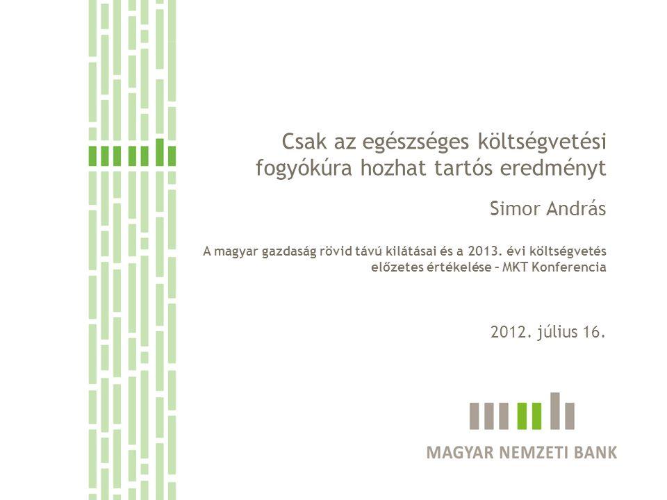 Fogyni a szűk költségvetés mellett - z-line.hu