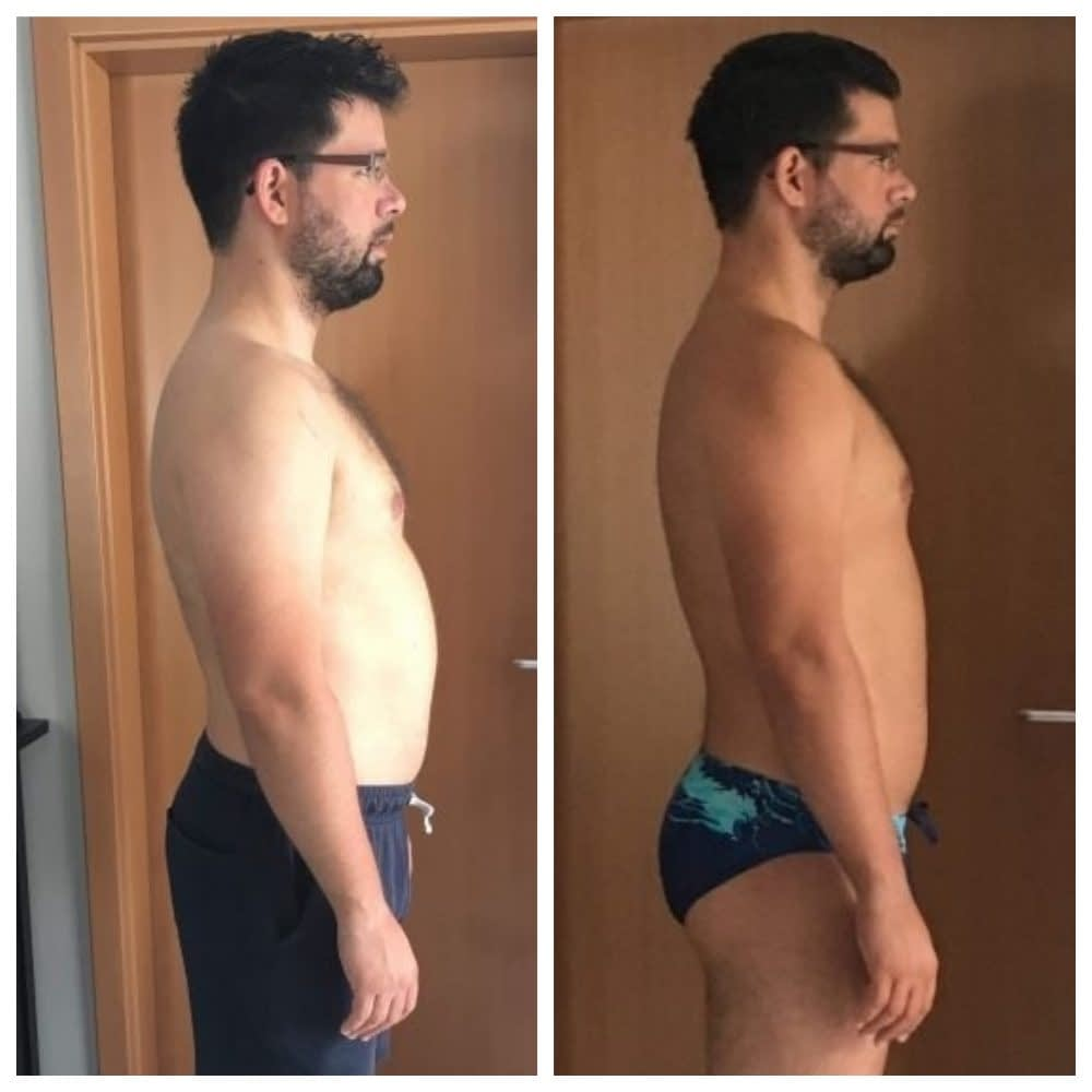 Lehet fogyni 3 nap alatt 5 kg