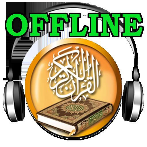 lefogy arab fordítás