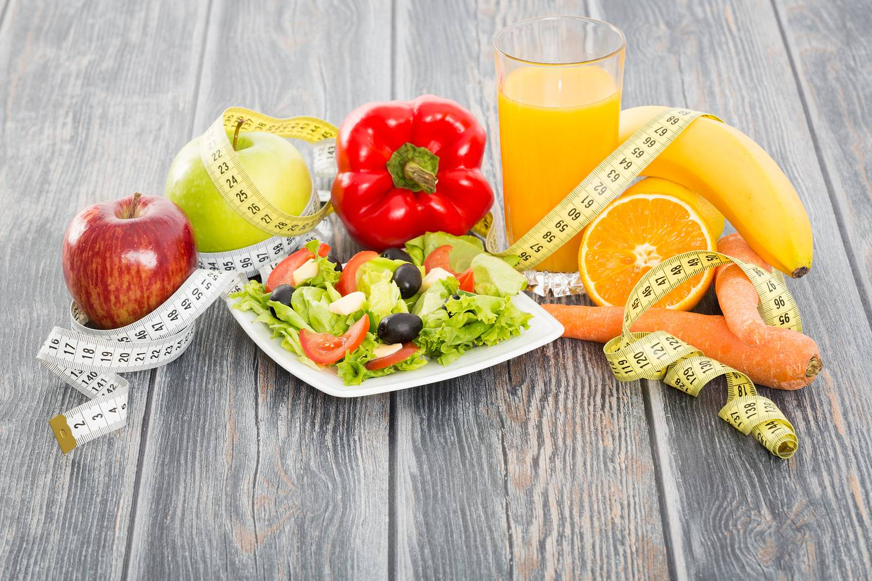 30+ Tippek fogyáshoz ideas   tippek fogyáshoz, fogyás, egészség