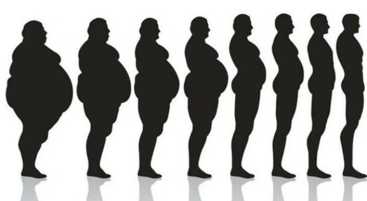 90+ Zsírégetés ideas | zsírégetés, egészség, fogyás